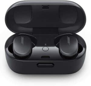 Bose QietComfort Earbuds