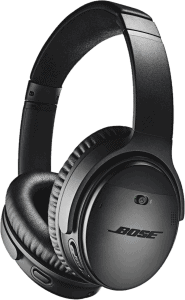 Bose QietComfort 35 ll